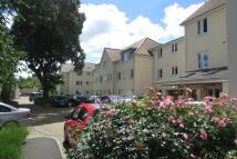 Retirement Property in Somerton Road, Street