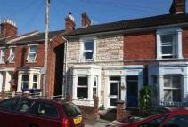 4 bed home in Hamilton Road, Salisbury...