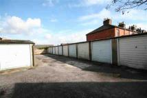 Garage in Devizes Road, Salisbury to rent