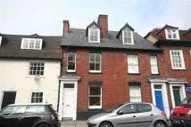 house to rent in Brown Street, Salisbury...