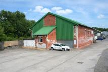property for sale in Warminster Road, Wilton
