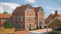 Apartment for sale in Bedwin Street, Salisbury...