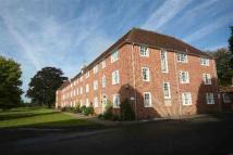 1 bedroom Apartment in The Close, Salisbury...
