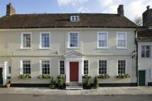 6 bedroom property in 14A The Close, Salisbury...