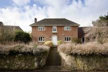 5 bed Detached home in Harnwood Road, Salisbury...