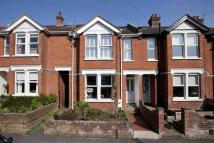 Belle Vue Road property for sale