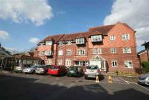 1 bedroom Apartment to rent in West Street, Wilton...