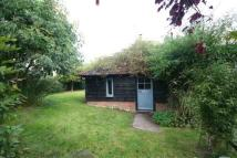 1 bedroom Cottage to rent in Blackberry Farm...