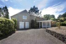 Hadrians Close Detached house to rent