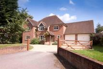 6 bedroom Detached property in Wind Whistle Lane...