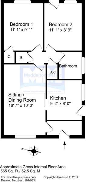 7 WHITEBRIDGE ROAD.floorplan.11.12.17.jpg