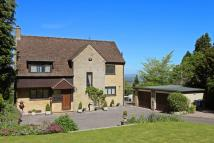 3 bed Detached home in Leckhampton Hill, GL53