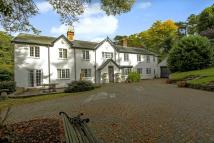 5 bedroom Detached house for sale in Stanley Road, Battledown...