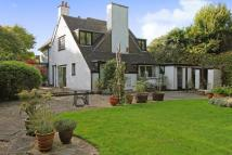 Detached house for sale in Sandy Lane Road...