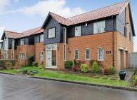Detached property for sale in Greenfields...