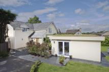 5 bedroom Detached house for sale in Lake Street, Prestbury...