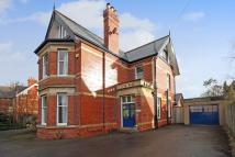 6 bed Detached home for sale in Eldorado Crescent...