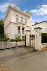 Apartment for sale in PARK PLACE, Cheltenham...