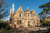 6 bed Detached home for sale in Christ Church Road...
