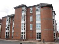 Apartment to rent in Corbett Street, Sandwell...