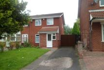 3 bed semi detached property to rent in Heath Street...