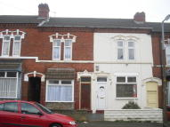 2 bed Terraced home to rent in Dibble Road, Smethwick...
