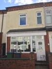 Terraced house in Edith Road, Smethwick...