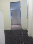 1 bed Flat to rent in Dudley Road, Birmingham...