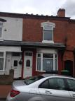 3 bed Terraced property to rent in Trafalgar Road...