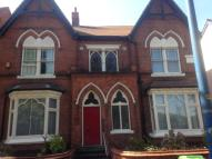 Detached house to rent in High Street, Sandwell...