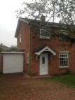 semi detached property to rent in LYTTON LANE, Birmingham...