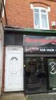 Flat in Waterloo Road, Smethwick...
