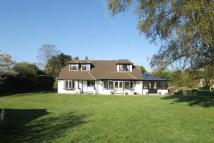 4 bedroom Detached home for sale in Rural Send
