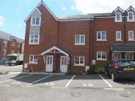 Town House for sale in Chamberlain Close...