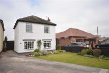 3 bed Detached property for sale in Bitham Lane, Stretton...