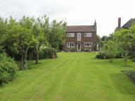 3 bedroom Detached property for sale in Mill Hill Lane...