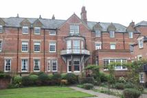 2 bedroom Apartment for sale in High Street, Repton...
