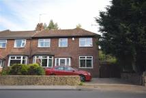 3 bedroom semi detached property for sale in Stapenhill Road...