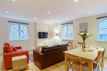 Flat to rent in 173 Bermondsey Street...
