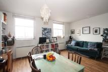 2 bedroom Apartment in Lower Clapton, E5