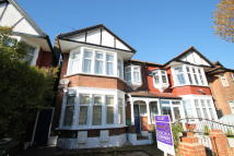 2 bed Flat in Wanstead, E11