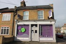 property to rent in South Woodford, E18