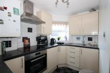 Studio flat to rent in Leyton, E10