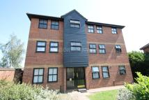 Flat to rent in Chigwell, IG7