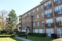 2 bed Flat in South Woodford, E18