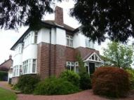 3 bedroom Detached house for sale in Strathmore Road...