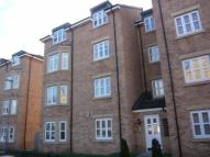 Apartment for sale in Coltpark Woods...