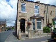 2 bedroom semi detached home in Durham Road, Blackhill...