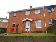 3 bed End of Terrace house in The Chesters, Ebchester...