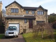 Goodwood Close Detached property for sale